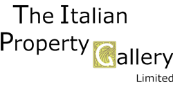 Italian Property Gallery