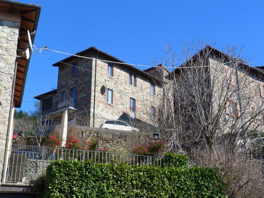 Images for Villetta, San Romano in Garfagnana EAID: BID:italianprop