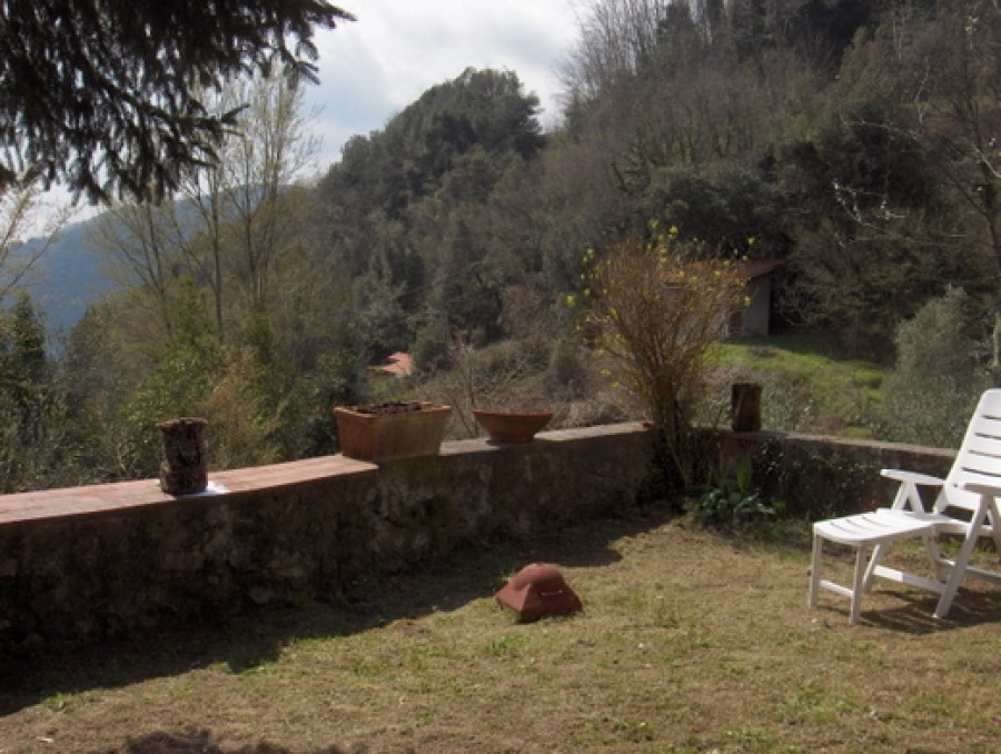 Images for Fiano, Pescaglia EAID: BID:italianprop