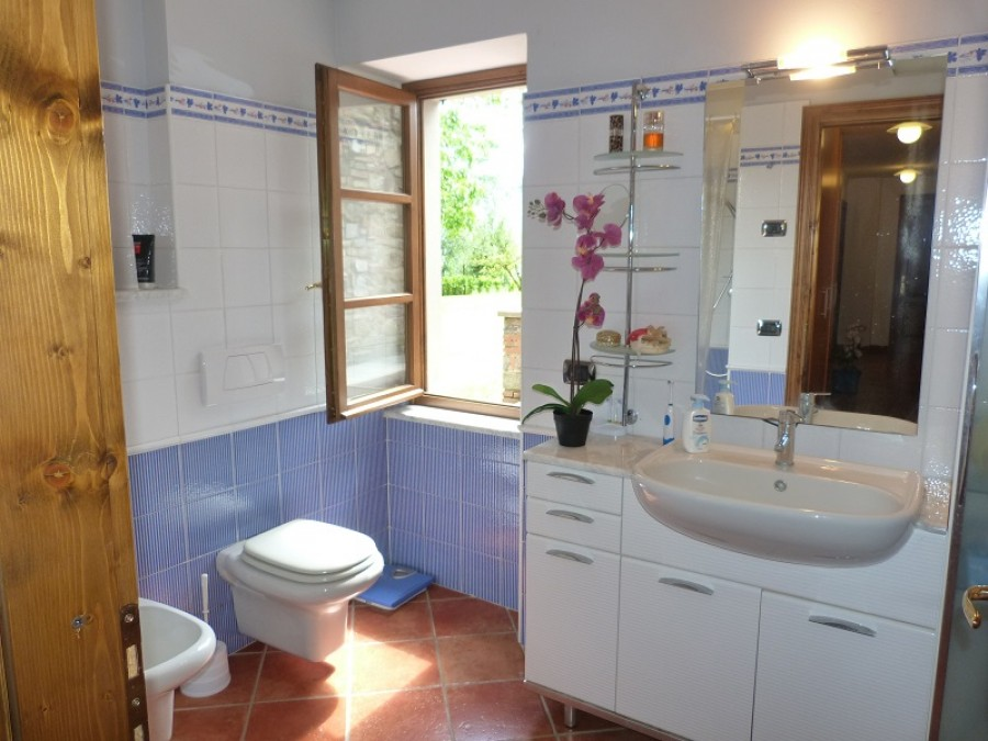 Images for Filecchio, Barga EAID: BID:italianprop