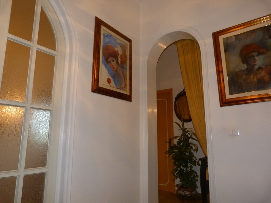 Images for Morianese, Lucca EAID: BID:italianprop