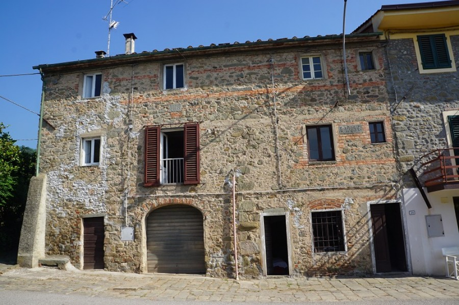 Images for Nievole, Montecatini Terme EAID: BID:italianprop