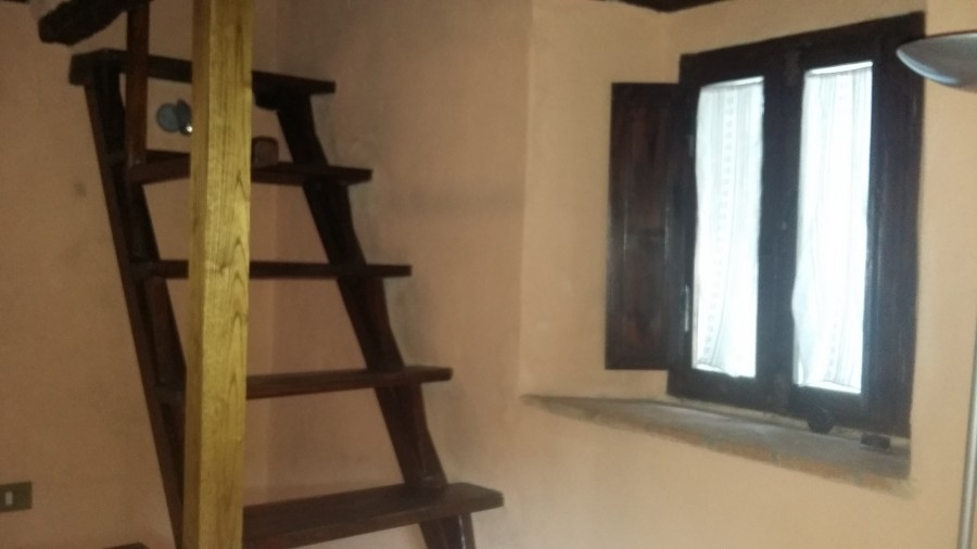Images for Casoli, Bagni di Lucca EAID: BID:italianprop