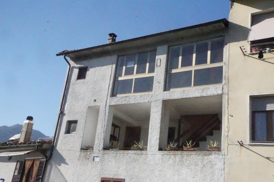 Images for Cerreto, Borgo a Mozzano EAID: BID:italianprop