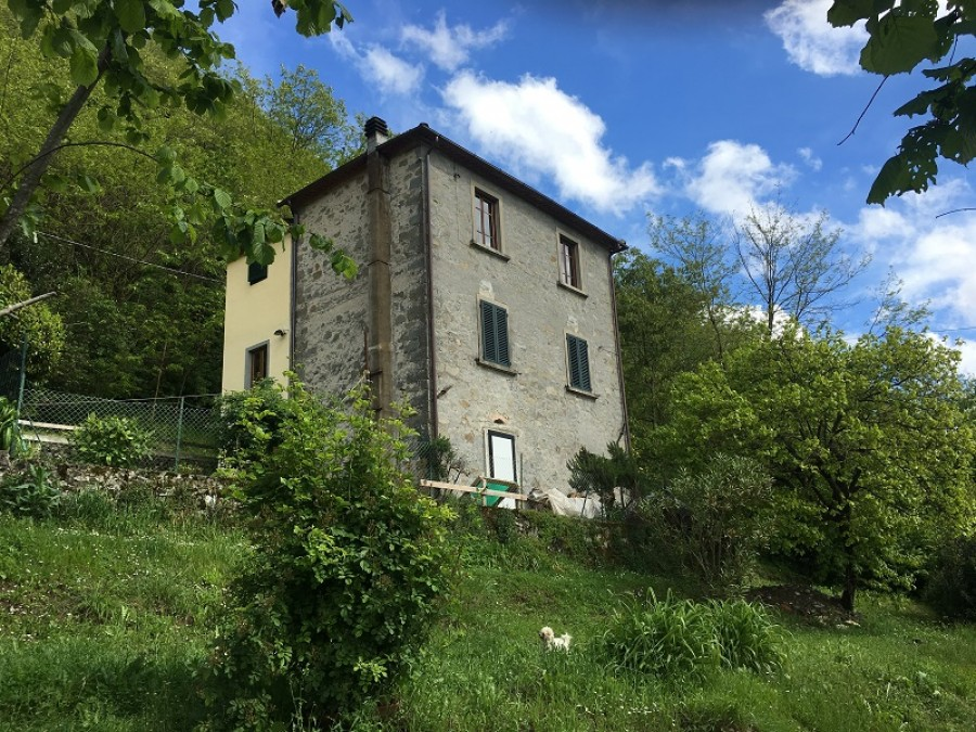Images for Brancoli, Lucca EAID: BID:italianprop