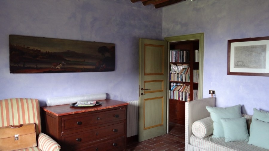 Images for Tramonte, Lucca EAID: BID:italianprop