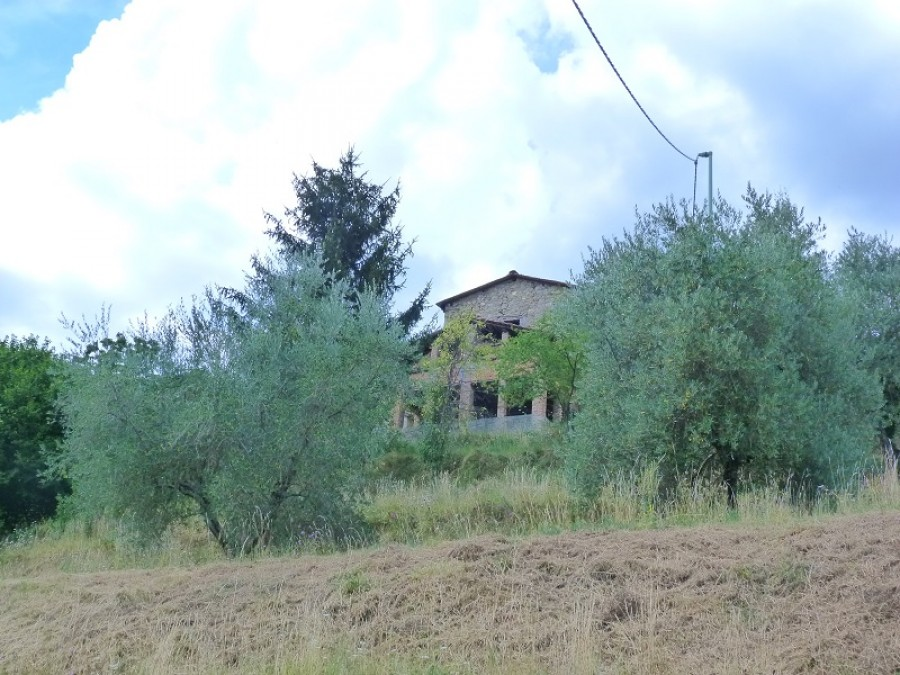 Images for Località Catagnana, Barga EAID: BID:italianprop