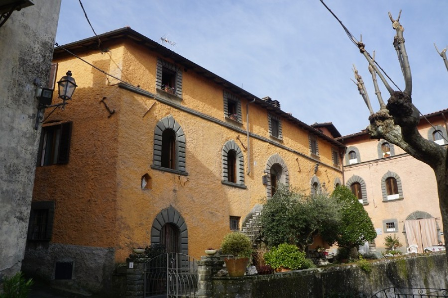 Images for Verni, Gallicano EAID: BID:italianprop