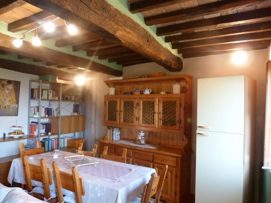 Images for Pescaglia EAID: BID:italianprop