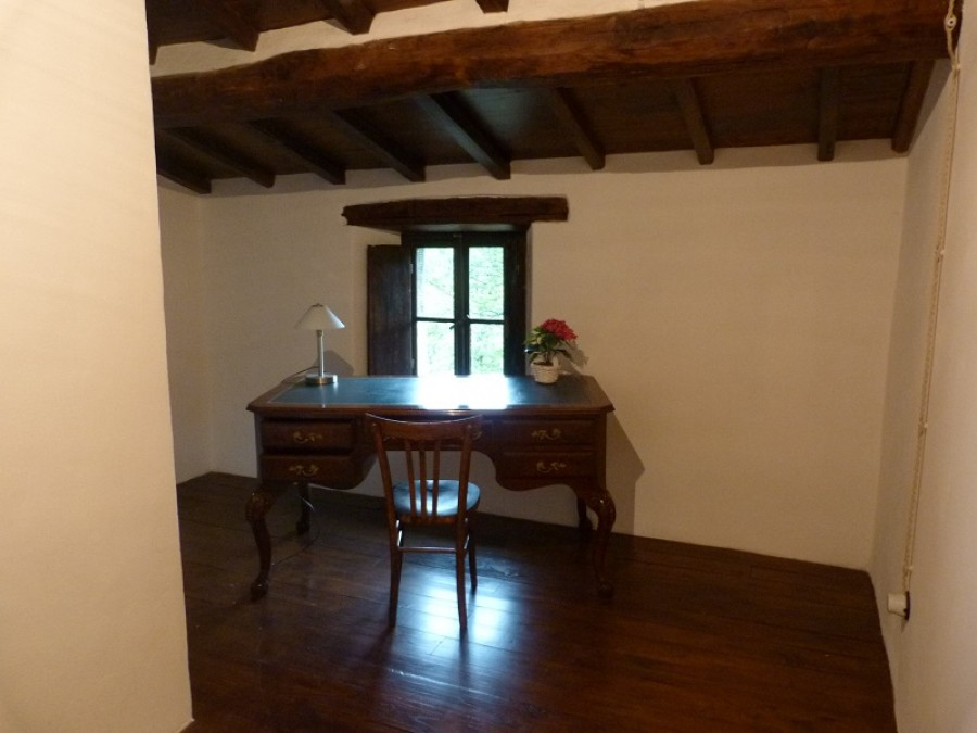 Images for Coreglia Antelminelli EAID: BID:italianprop